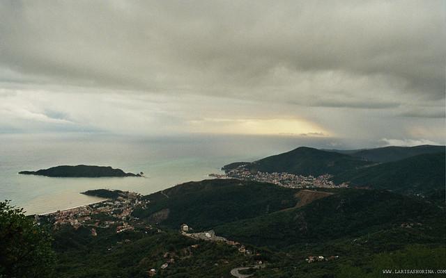 montenegro-film-3