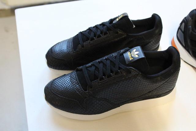 Adidas style room lisforlois