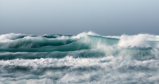 milouvision - Waveline (Newquay)