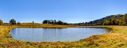 panorama usa geotagged unitedstates hiking tennessee hermitage hdr ptgui photomatix canon7d nashvillehikingmeetup lincoyahills sigma18250mmf3563dcmacrooshsm geo:lat=3618265167 geo:lon=8666451500