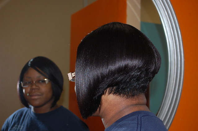 Hairstyles Near Me : hair salons near me, Hair Salon VA, Black Hair Salons, Hair Salons in ...