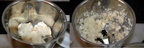 bread-julab-jamun-2