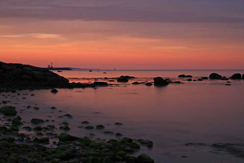 longexposure sunset beach water night reflections cloudy capecod jetty sandwich nd cape lowtide capecodcanal capecodbay reflectionsinwater neutraldensityfilter 10stop