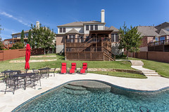 12818 Falcon Ledge - Terraces at Encino Park - San Antonio 78259