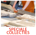 speciale collecties