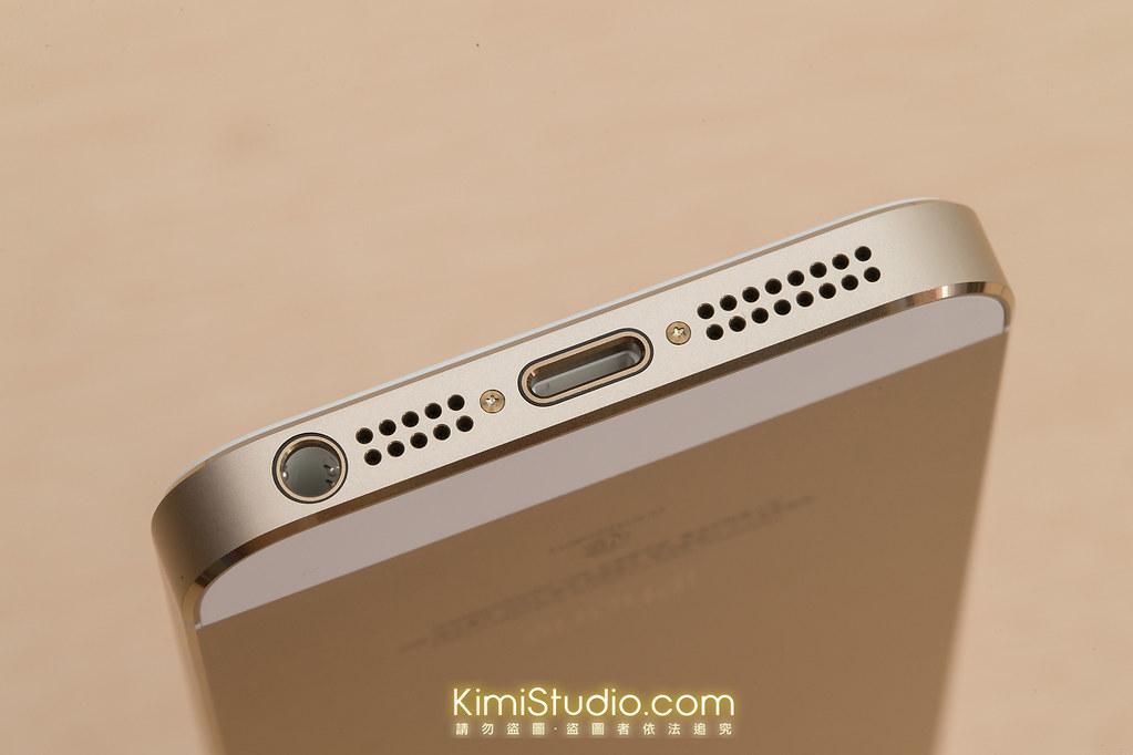 2013.11.09 iPhone 5s-012