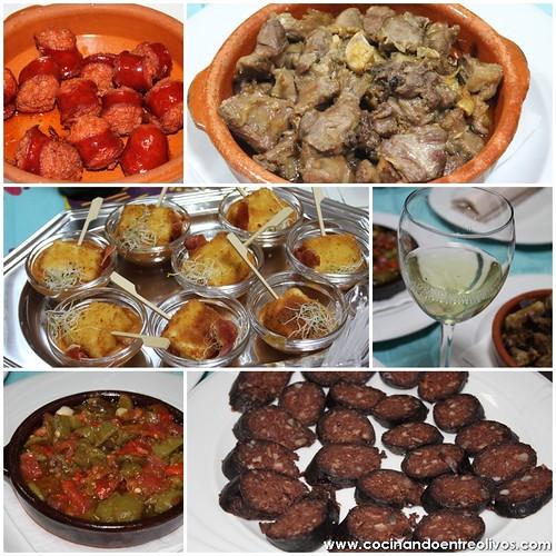 #aovetrip www.cocinandoentreolivos (8)