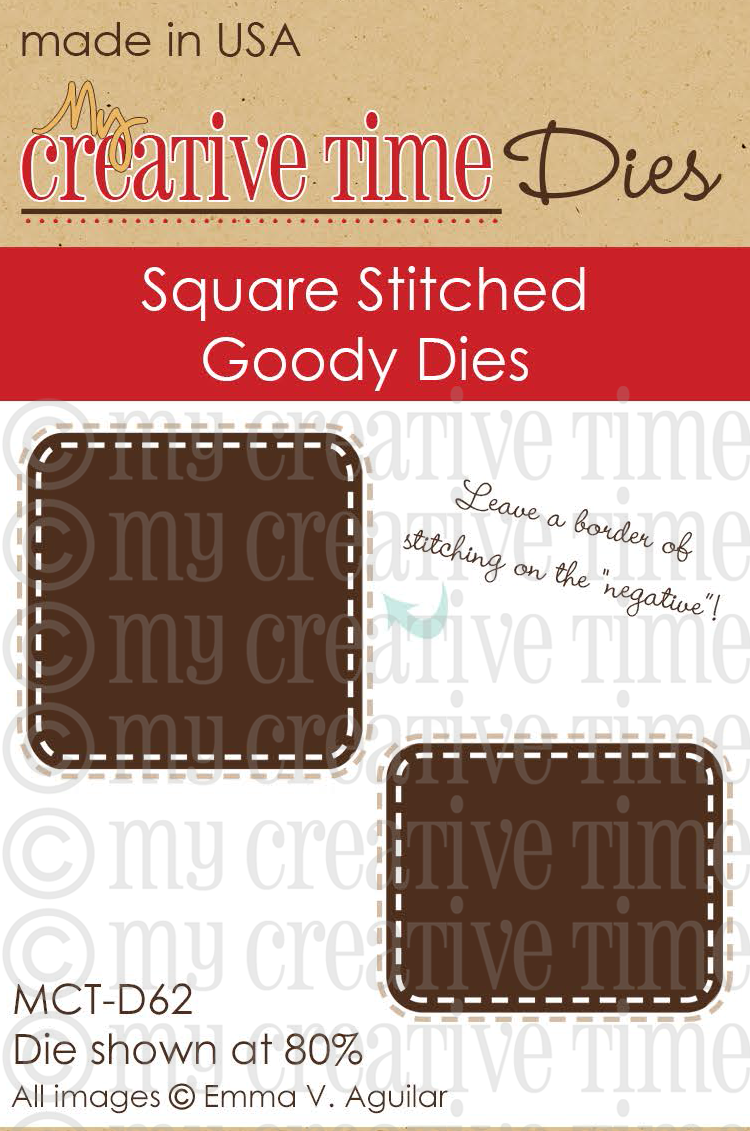 SquareStitchedGoodyDies