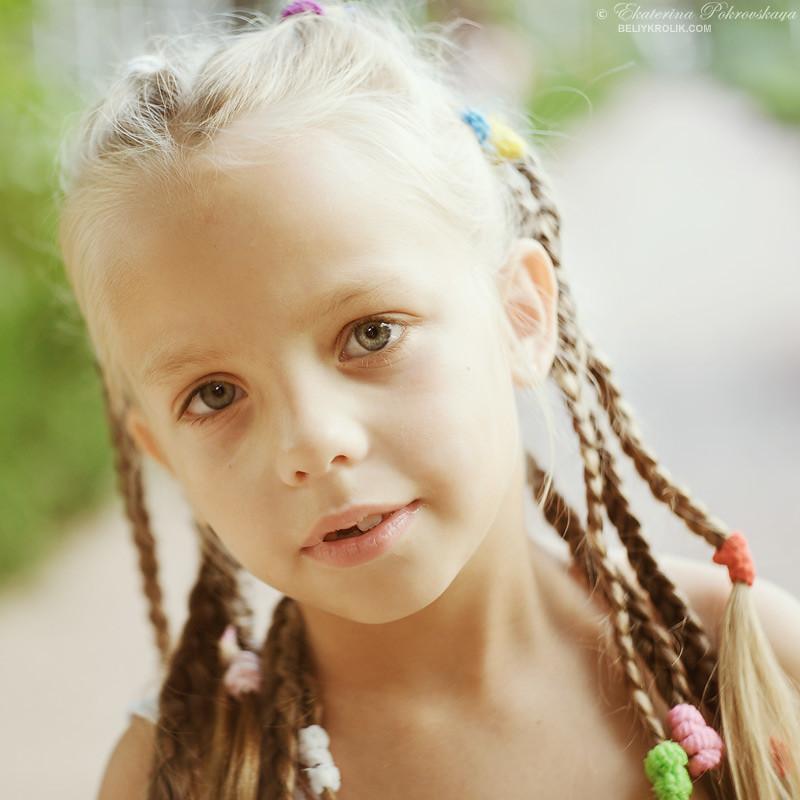 Lila_park_24