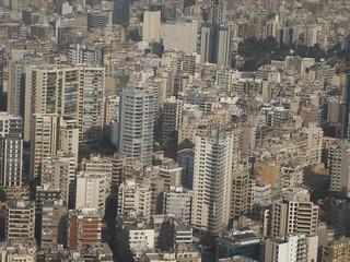 201311012 ME425 RUH-BEY Beirut