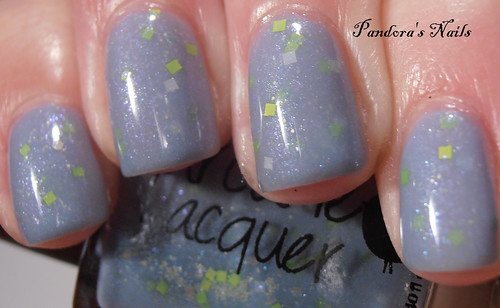 arcane lacquer vast & vague (2)