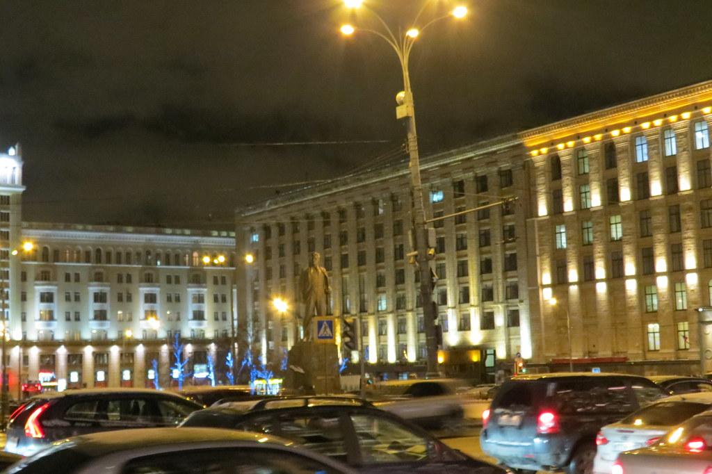 Ночные бабочки на ночь Партизана Германа ул. купить женжину Дорога в Угольную гавань