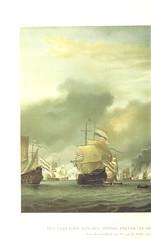 """British Library digitised image from page 874 of """"Onze Gouden Eeuw. De Republiek der Vereenigde Nederlanden in haar bloeitijd ... Geïllustreerd onder toezicht van J. H. W. Unger"""""""