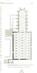 """British Library digitised image from page 291 of """"Strassburg und seine Bauten. Herausgegeben vom Architekten- und Ingenieur-Verein für Elsass-Lothringen. Mit 655 Abbildungen in Text, etc"""""""