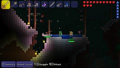 Terraria_PlaystationVita_Screen02