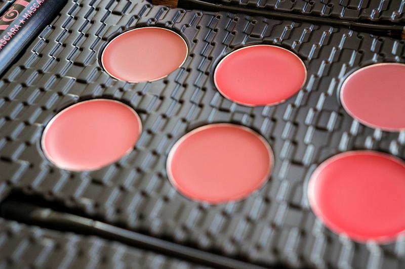 Soap & Glory: Girl-o-Whirl Lipstick | www.latenightnonsense.com