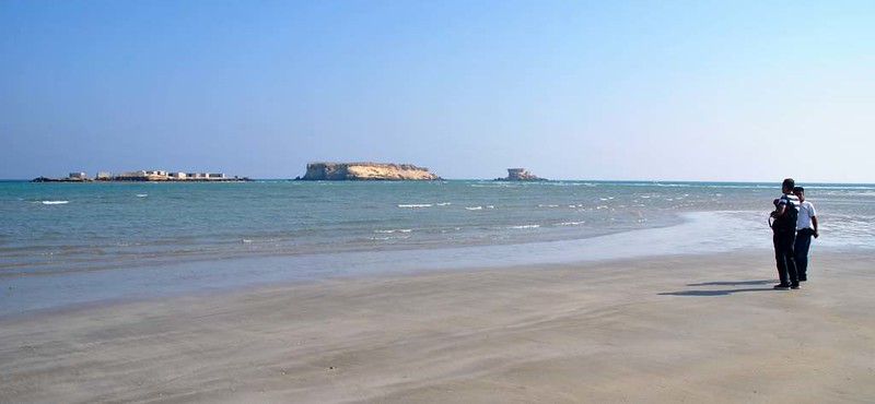 69 Isla de Queshm (28)