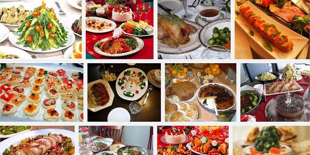 クリスマス 料理 - Google Search - Mozilla Firefox 20.12.2013 223245