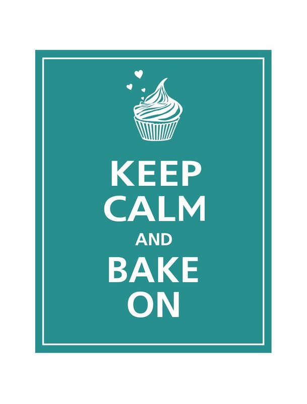 keep-calm-and-bake-on1