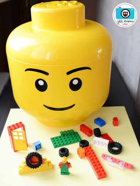 legoparty28
