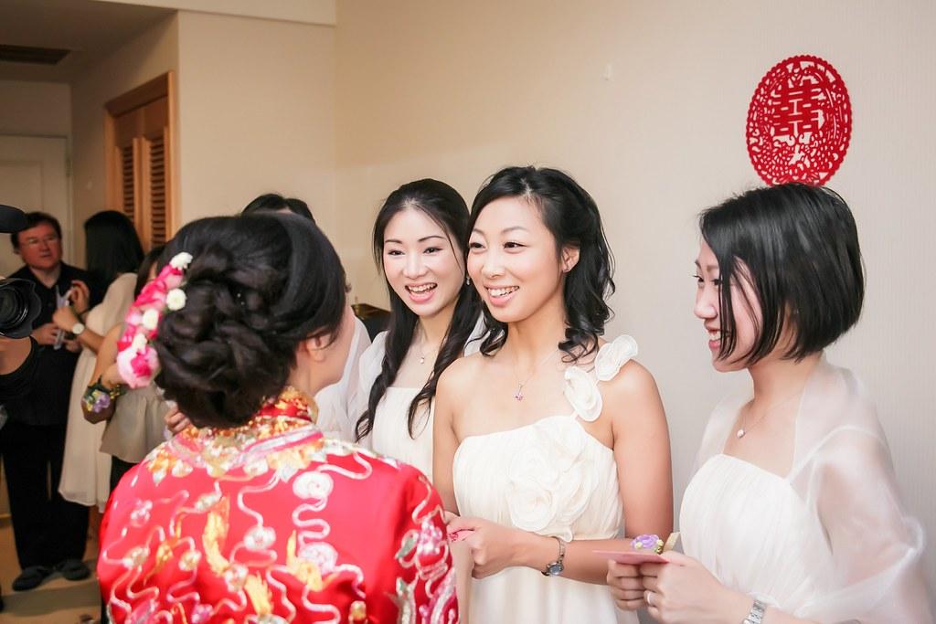 Wah&Wei 婚禮紀錄 (6)