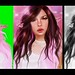 b/a by │kkw│