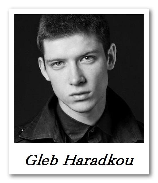 ACTIVA_Gleb Haradkou