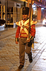 Cavalcade 2014 122_OUT
