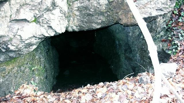 Strage in miniera, operazioni di recupero concluse: 301 le vittime