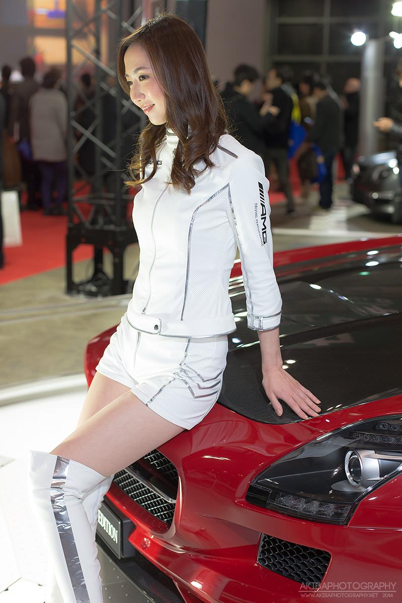 autosalon2014_19s