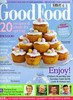 Cover Good Food 04/2006