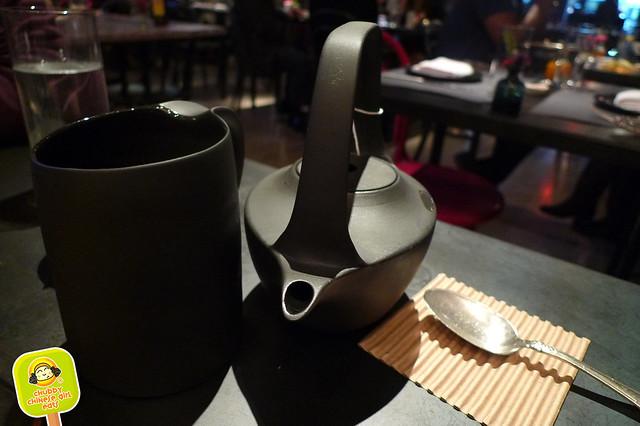 abc cocina - tea