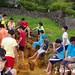 2013陽明山國家公園暑期兒童生態體驗營12