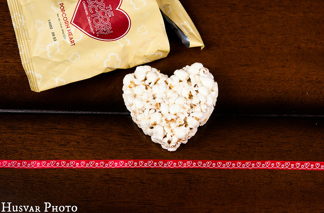 popcorn heart popcorn factory in_the_know_mom