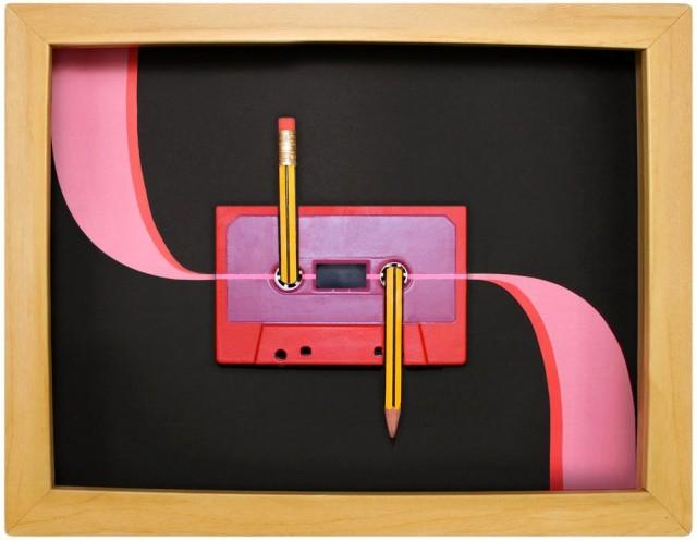 cassette-relooking-008