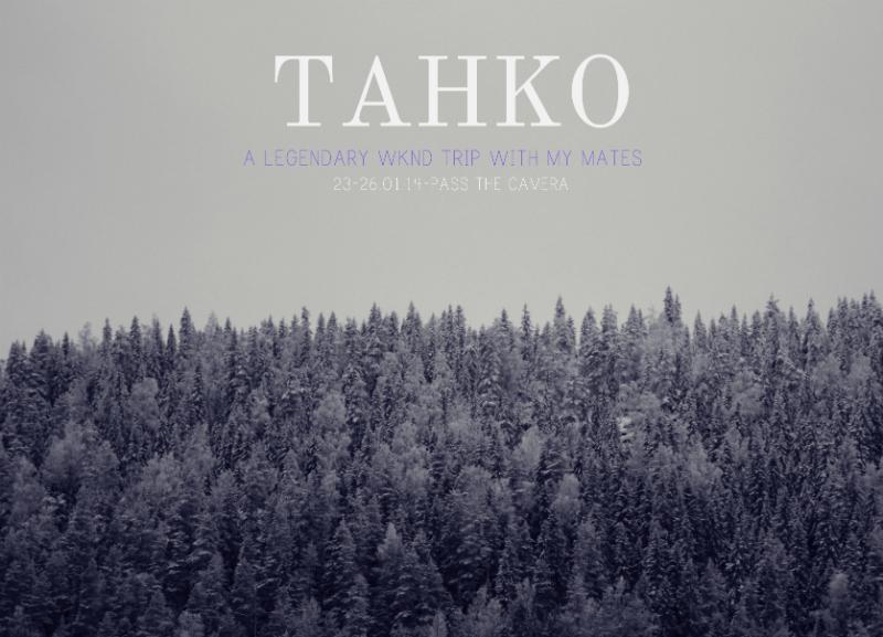 Tahko12