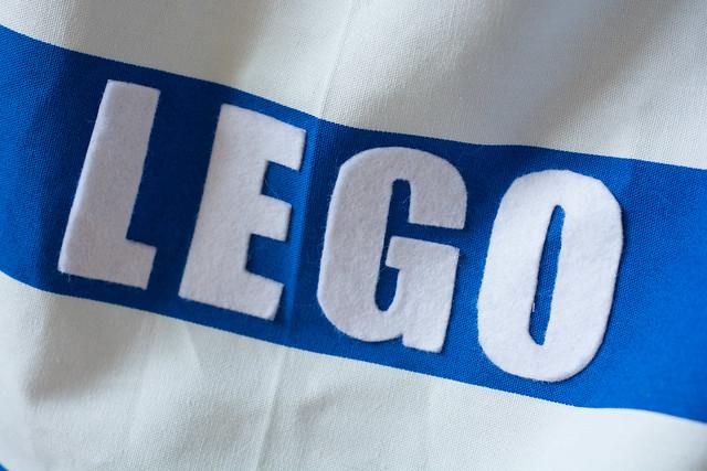 legobag3