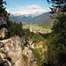 One of the most beautiful gorges of Austria begins in Imst by B℮n