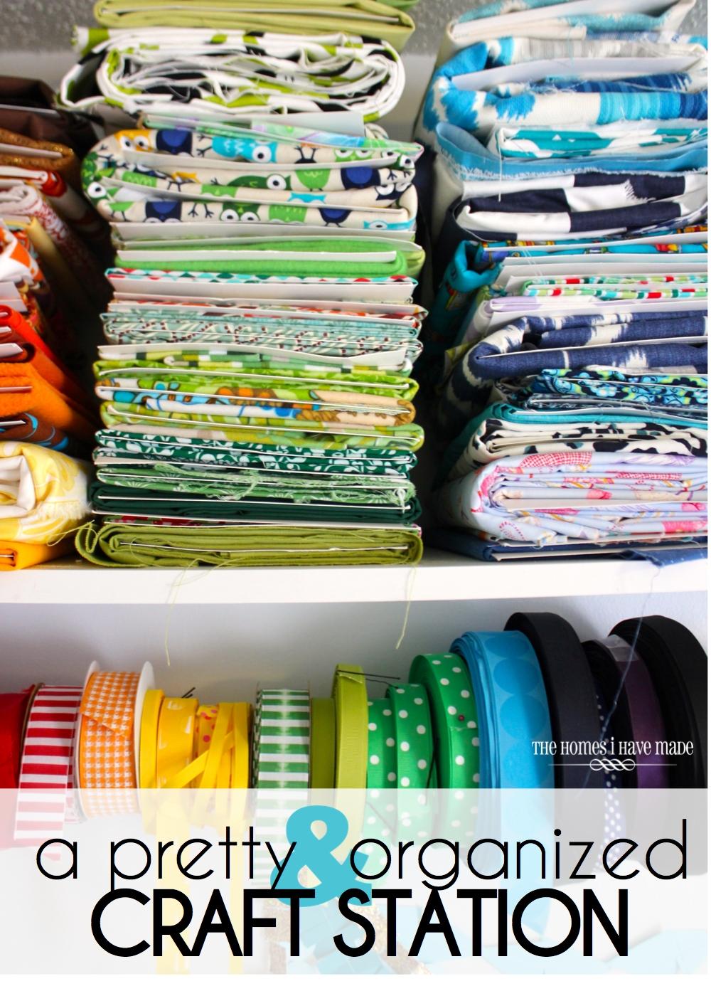 Craft Room Craft Wall-015