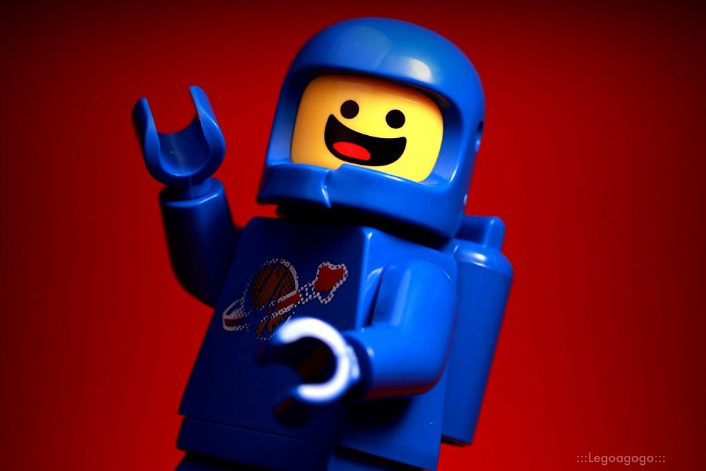 Spaceship,spaceship...SPACESHIP...