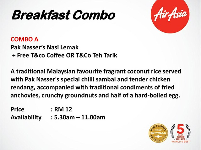 Breakfast Combo - Product Deck-page-005