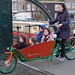 WorkCycles-Kr8-Green-Orange 10 by henry in a'dam