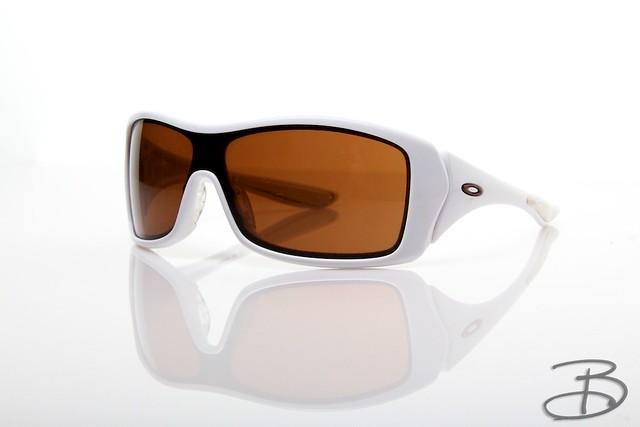 qierh Oakley Prescription Sunglasses Free Shipping,Ray Bans Prescription