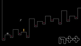 N++ on PS4
