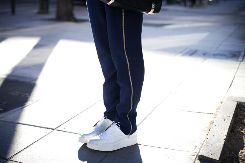 Pantalon-Baggy-Cremalleras-006
