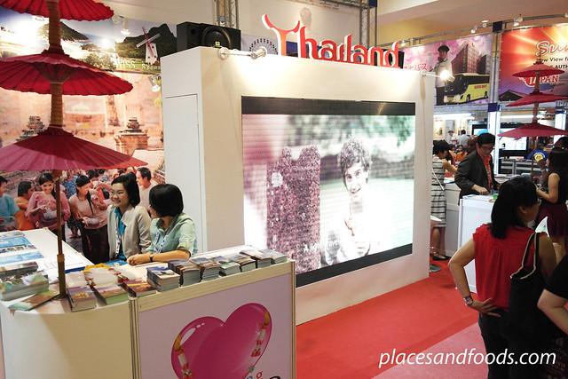 matta fair 2014 tourism authority of thailand