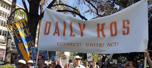 dailykos_banner