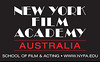 nyfa-australia-logo-high-res