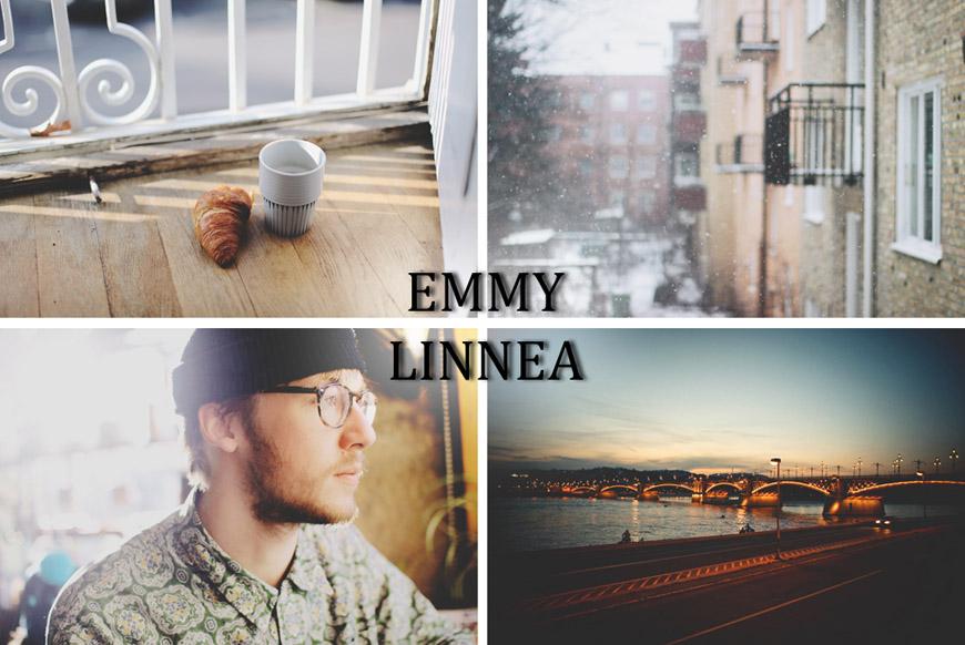 Emmylinnea_870
