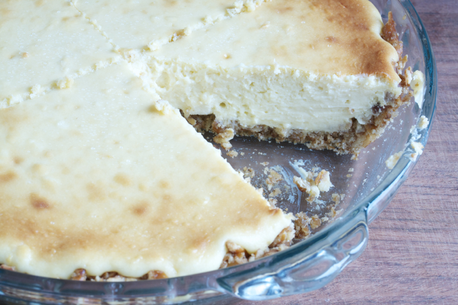 cheesecake2 - rtdbrowning